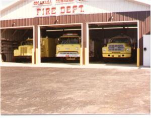 firehall.trucks.jpg